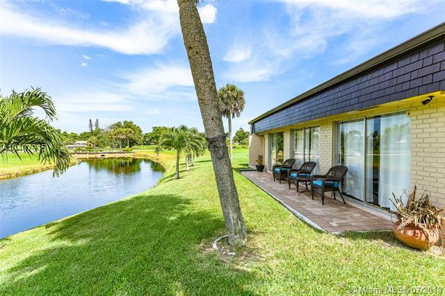 Woodlands, 5709  Bayberry Ln  , Tamarac, FL - USA (photo 4)