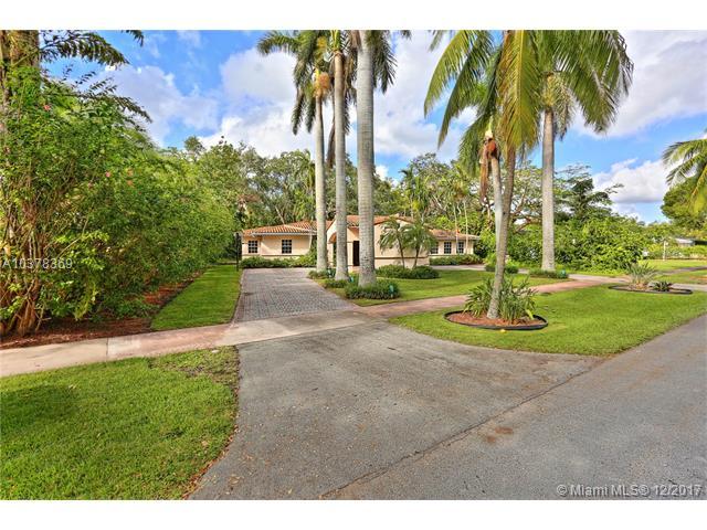 6920  Veronese St  , Coral Gables, FL - USA (photo 2)