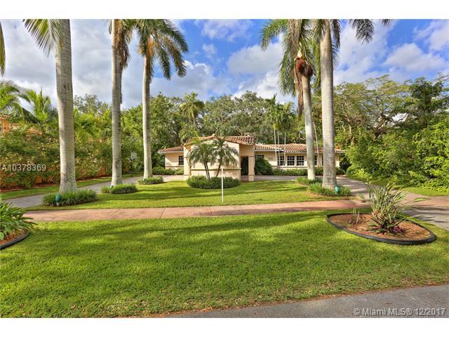 6920  Veronese St  , Coral Gables, FL - USA (photo 3)