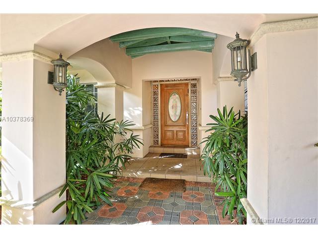 6920  Veronese St  , Coral Gables, FL - USA (photo 5)