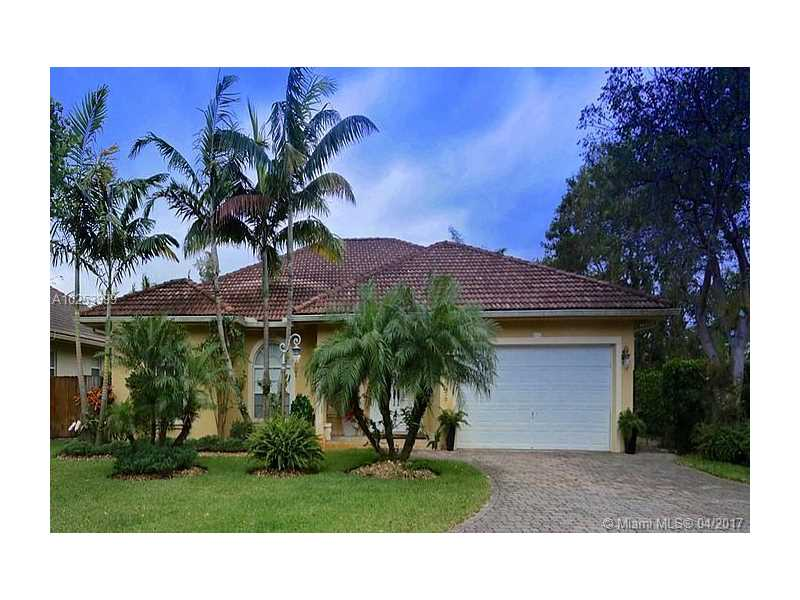 9336 Sw 98 Ave, Miami, FL - USA (photo 1)
