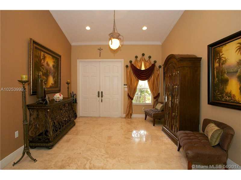 9336 Sw 98 Ave, Miami, FL - USA (photo 2)