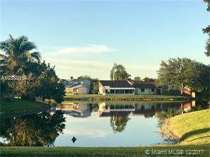 9980 Sw 16th St  , Pembroke Pines, FL - USA (photo 1)