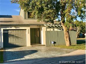 9980 Sw 16th St  , Pembroke Pines, FL - USA (photo 2)