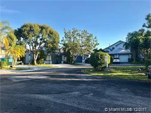9980 Sw 16th St  , Pembroke Pines, FL - USA (photo 3)