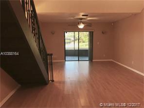 9980 Sw 16th St  , Pembroke Pines, FL - USA (photo 5)