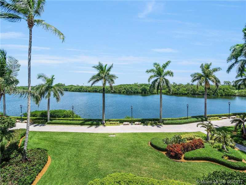 13643 Deering Bay Dr # 125, Coral Gables, FL - USA (photo 1)