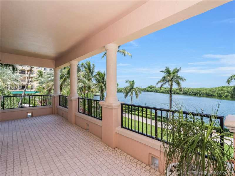 13643 Deering Bay Dr # 125, Coral Gables, FL - USA (photo 2)