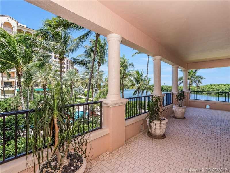 13643 Deering Bay Dr # 125, Coral Gables, FL - USA (photo 3)