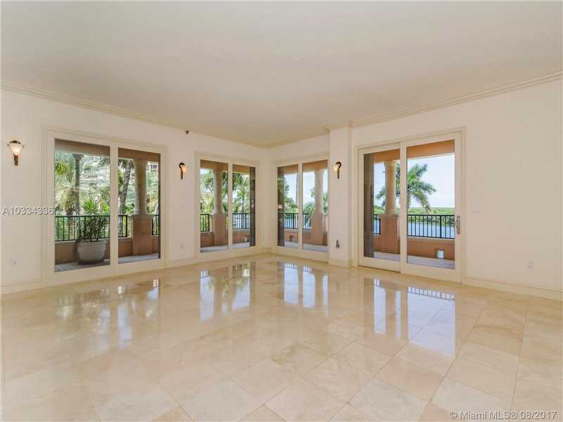 13643 Deering Bay Dr # 125, Coral Gables, FL - USA (photo 5)