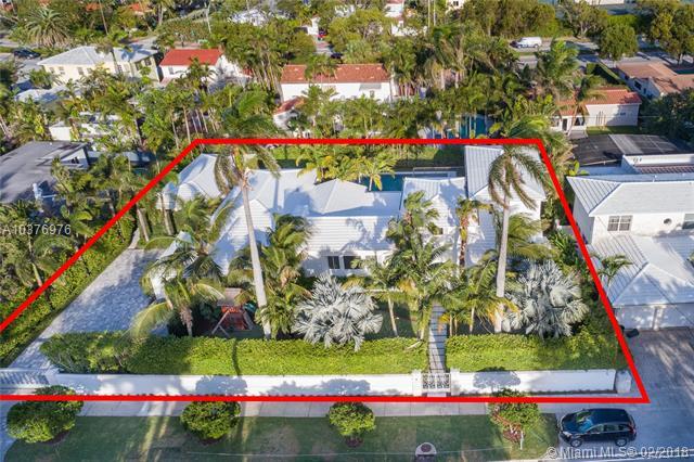 5763 N Bay Rd  , Miami Beach, FL - USA (photo 3)