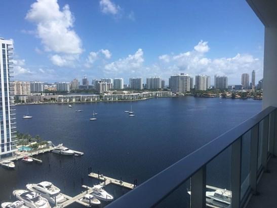 Marina Palms, 17111  Biscayne Blvd  , North Miami Beach, FL - USA (photo 4)