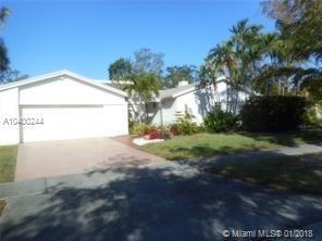 10610 Sw 128 Ave  , Miami, FL - USA (photo 1)