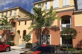 10132 Nw 7th St  , Miami, FL - USA (photo 1)