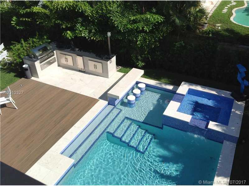 285 Ridgewood Rd, Key Biscayne, FL - USA (photo 4)