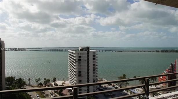 151 Se 15th Road  , Miami, FL - USA (photo 2)