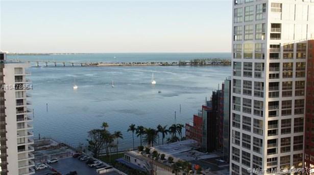 151 Se 15th Road  , Miami, FL - USA (photo 4)
