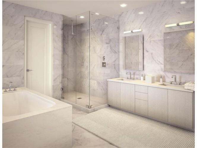 Bathroom (photo 4)