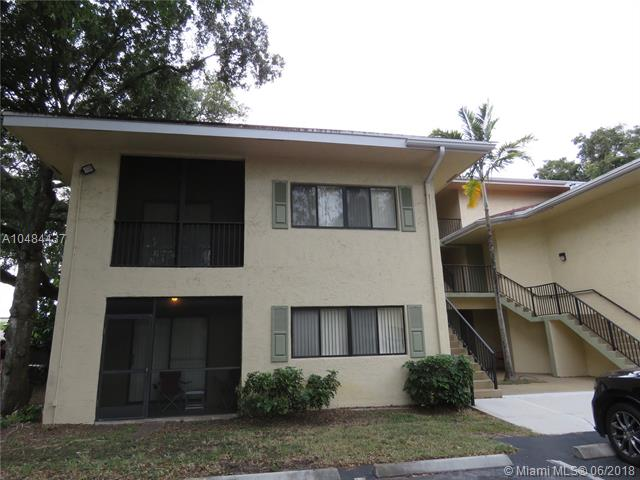 2550 Sw 18th Ter  , Fort Lauderdale, FL - USA (photo 1)
