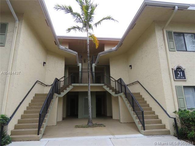 2550 Sw 18th Ter  , Fort Lauderdale, FL - USA (photo 2)