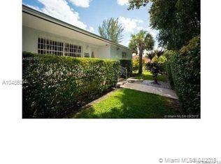 2225 Sw 25th Ave  , Miami, FL - USA (photo 1)