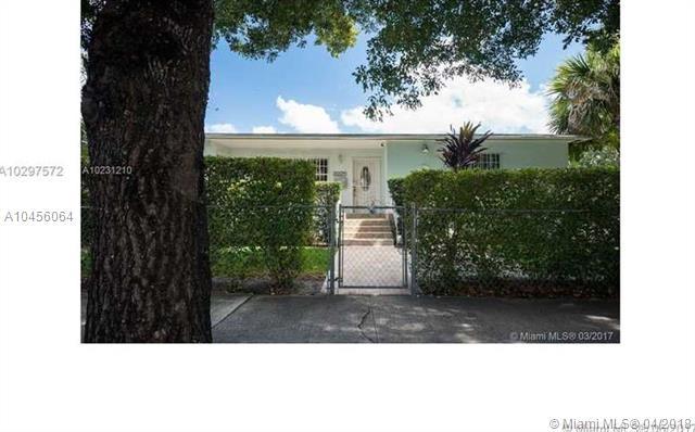 2225 Sw 25th Ave  , Miami, FL - USA (photo 2)