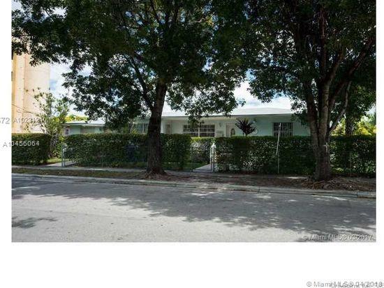2225 Sw 25th Ave  , Miami, FL - USA (photo 3)