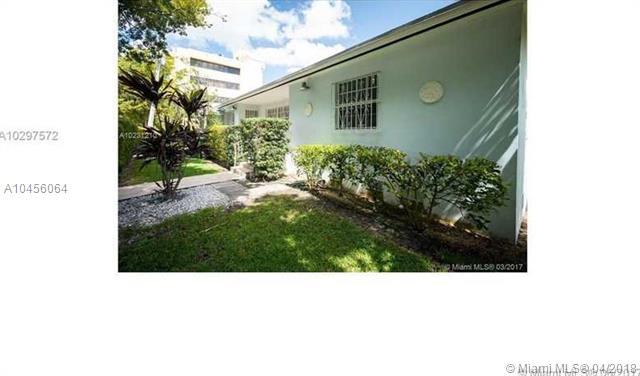 2225 Sw 25th Ave  , Miami, FL - USA (photo 4)