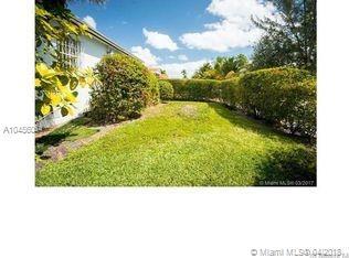 2225 Sw 25th Ave  , Miami, FL - USA (photo 5)