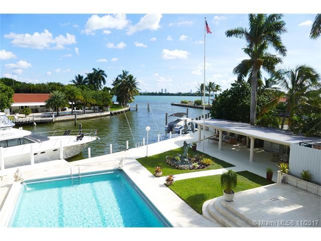 7225  Belle Meade Blvd  , Miami, FL - USA (photo 1)