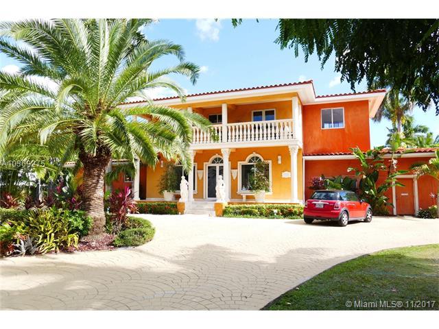 7225  Belle Meade Blvd  , Miami, FL - USA (photo 2)