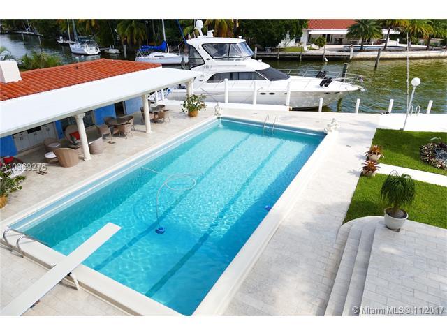 7225  Belle Meade Blvd  , Miami, FL - USA (photo 3)