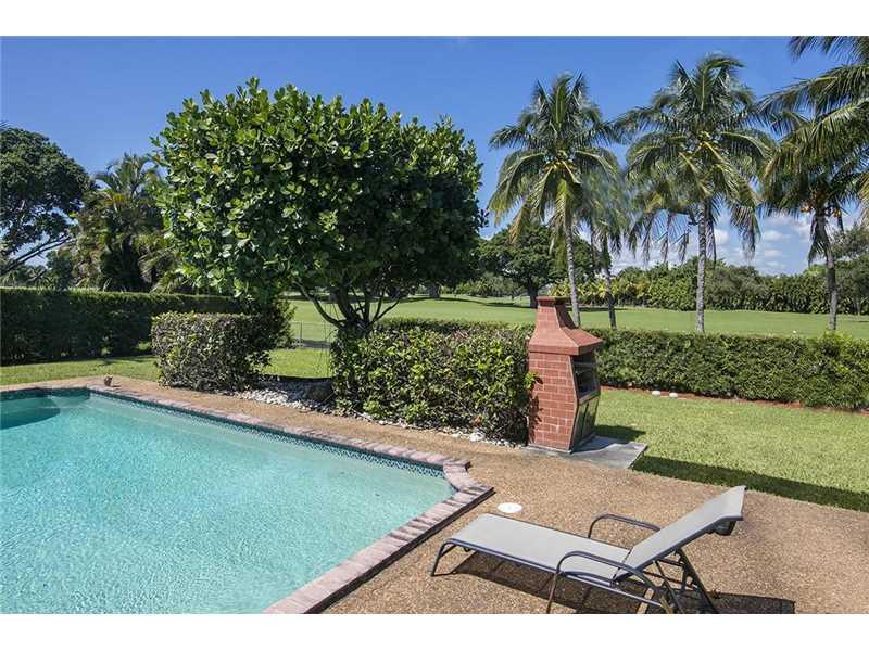 801 Diplomat Pkwy., Hallandale, FL - USA (photo 5)