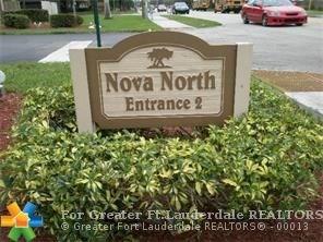 2516 Sw 74th Terrace, Davie, FL - USA (photo 1)
