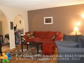 2516 Sw 74th Terrace, Davie, FL - USA (photo 4)