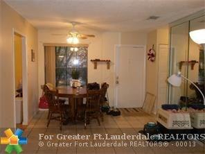 2516 Sw 74th Terrace, Davie, FL - USA (photo 5)