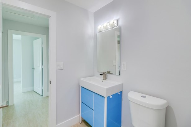 4730 Nw 10th Ave  , Fort Lauderdale, FL - USA (photo 5)