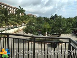 2631 Ne 14th Ave, Wilton Manors, FL - USA (photo 1)