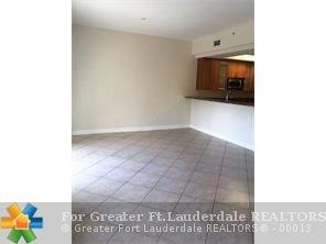2631 Ne 14th Ave, Wilton Manors, FL - USA (photo 4)