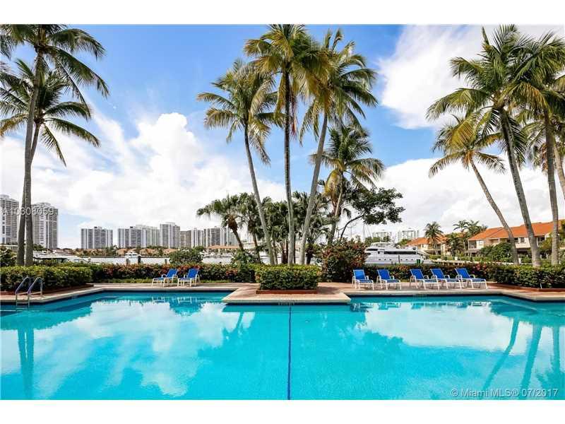 Portsview, 3602  Yacht Club Dr  , Aventura, FL - USA (photo 4)