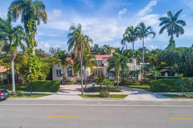 1421  Tyler Street  , Hollywood, FL - USA (photo 1)