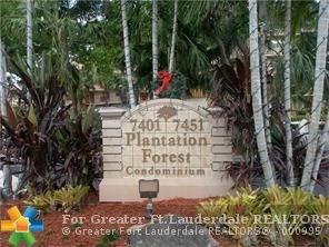 7401 Nw 16th St, Plantation, FL - USA (photo 1)