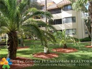 7401 Nw 16th St, Plantation, FL - USA (photo 2)