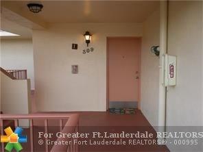 7401 Nw 16th St, Plantation, FL - USA (photo 3)
