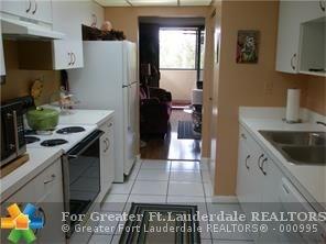 7401 Nw 16th St, Plantation, FL - USA (photo 5)