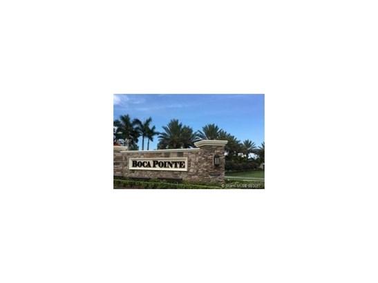 7294  Panache Way  , Boca Raton, FL - USA (photo 2)