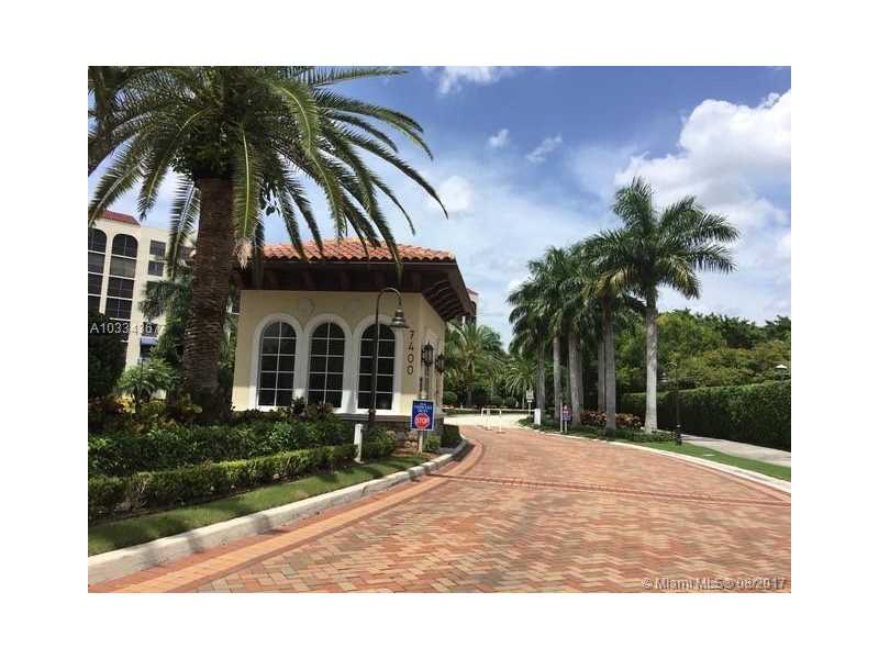 7294  Panache Way  , Boca Raton, FL - USA (photo 3)