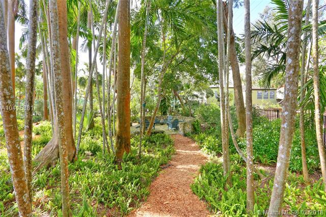4360  Ingraham Hwy  , Miami, FL - USA (photo 2)