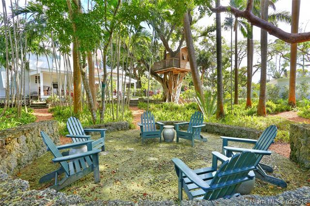 4360  Ingraham Hwy  , Miami, FL - USA (photo 3)