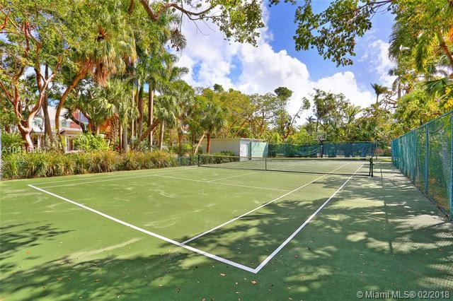 4360  Ingraham Hwy  , Miami, FL - USA (photo 4)